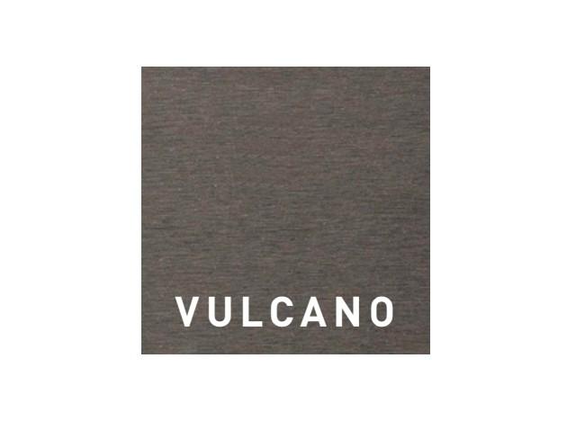 Plinthes de finition composite Lameo Fatboy - Vulcano - 15x140mm - LG : 3.40m