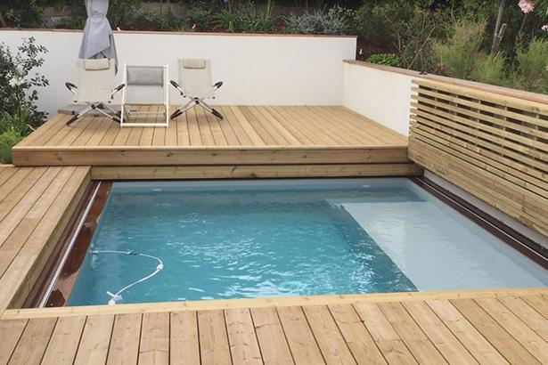 Installation D Une Terrasse Amovible A Bordeaux